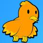 Familie Vogel - Spiel mit mir Kinderspielzeug