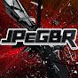 JPeGBR