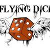 FlyingDiceBand