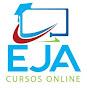 EJA Cursos Online