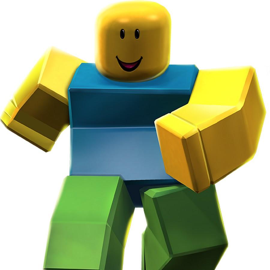 Картинки человечек роблокс