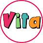 Vitalina_life