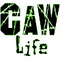 C.a.W. Life