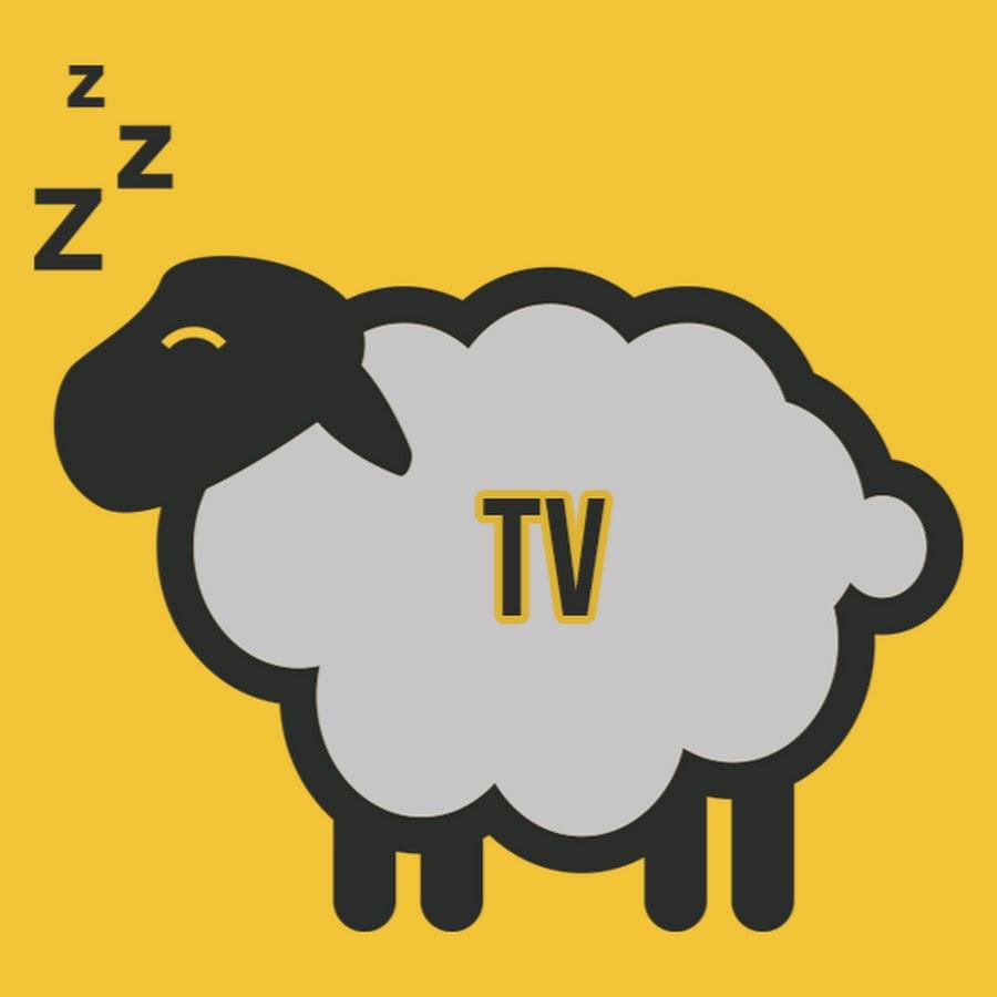 Schlafschaf