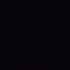 DG FactsHindi