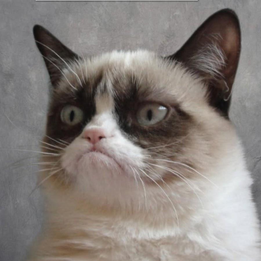 Youtube Indonesia: Youtube Gaming Indonesia