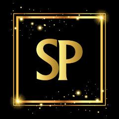 informative guru