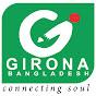 Girona Bangladesh Movies