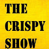 Crispy Show