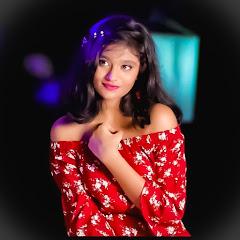 Sandasi Methmanthi