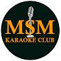 MSM Launchpad