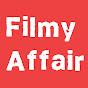 Filmy Affair