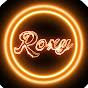 Roxylarotule