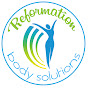 Reformation Body Solutions