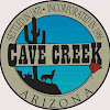 Cave Creek Town Hall