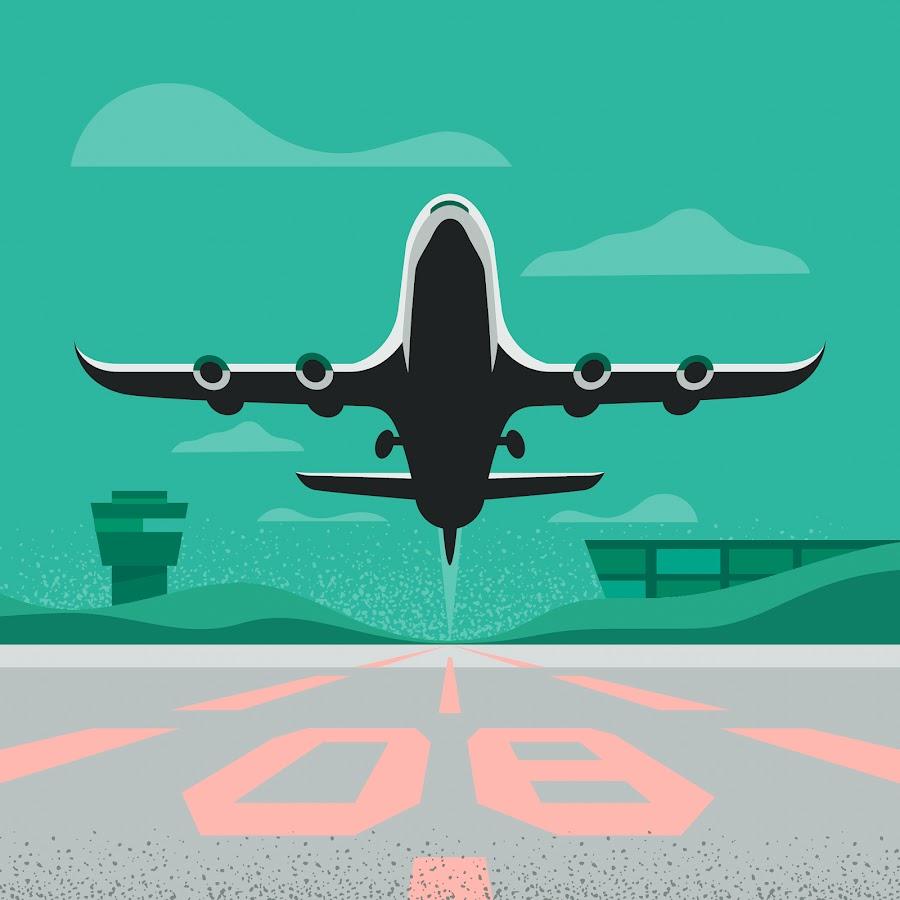 картинка собака в шапке ссср