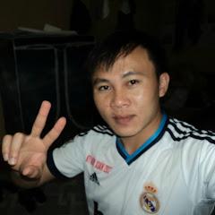 Phạm Văn Lân