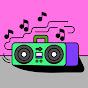 Maranta Tech