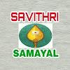 Savithri Samayal