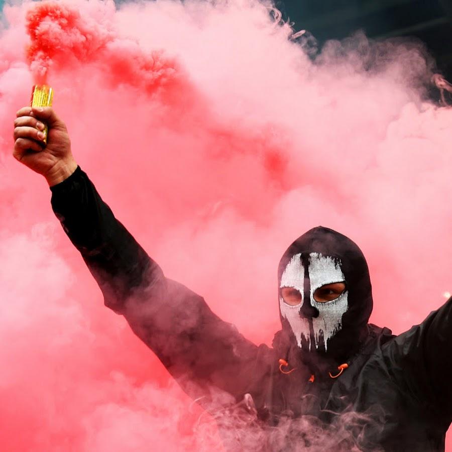 картинки хулиганов с масками отправляется покупателю только