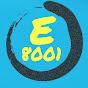 everest8001