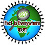 Fact is Everywhere