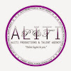 Aliti Productions & Talent Agency