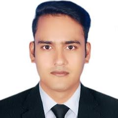 Bhuian Muhammad Rana