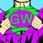 GeekWorldRadio