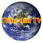 Tiếng Dân TV