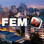 FEM TV Sénégal