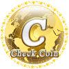 【Check Coin News】仮想通貨 最新情報ch