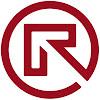 Red Arrow Industries