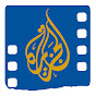 Aljazeera Film
