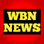 WBN NEWS