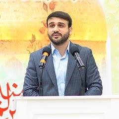 Hacı Ramil Bədəlov