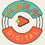 MorPlay Digital