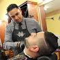 Santana The Barber