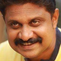 Balaji Sharma