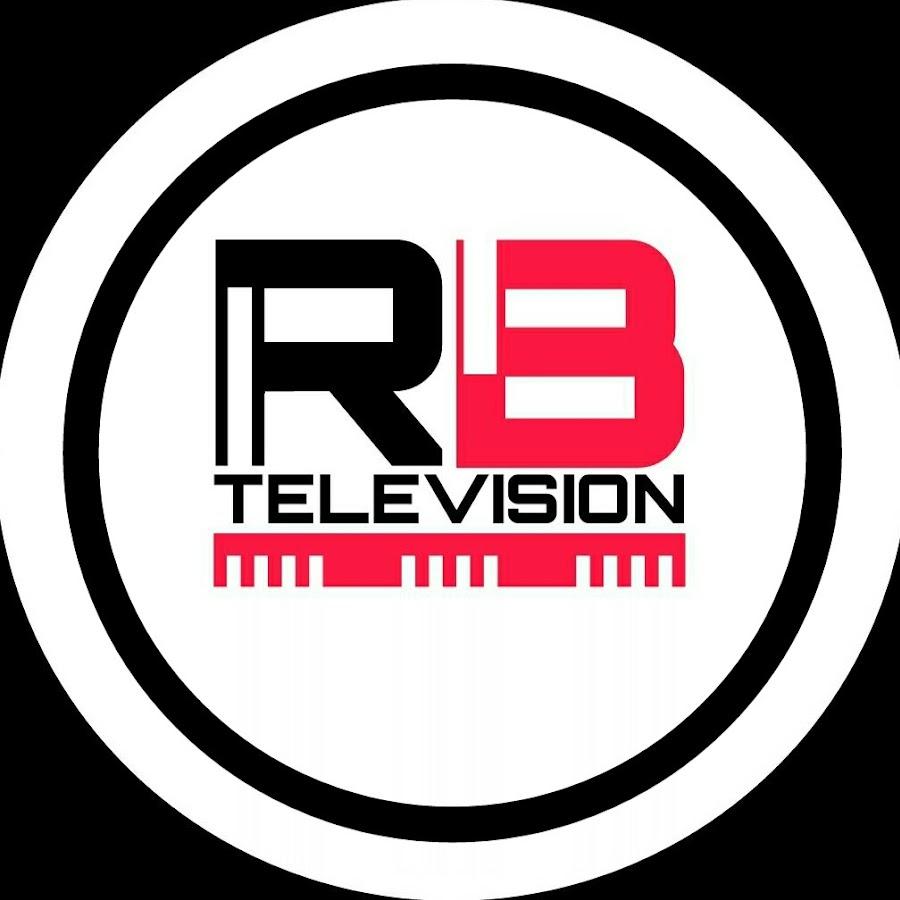 Rb Tv Sendeplan