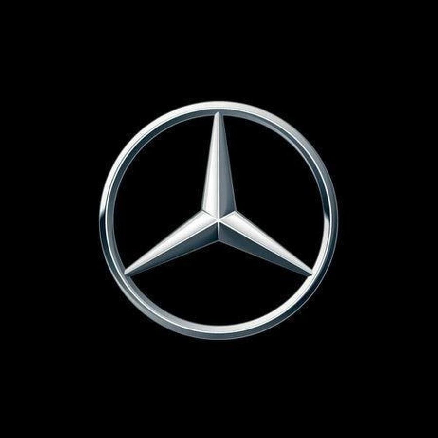 Mercedes-Benz Trucks Nederland