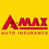 A-MAX Insurance
