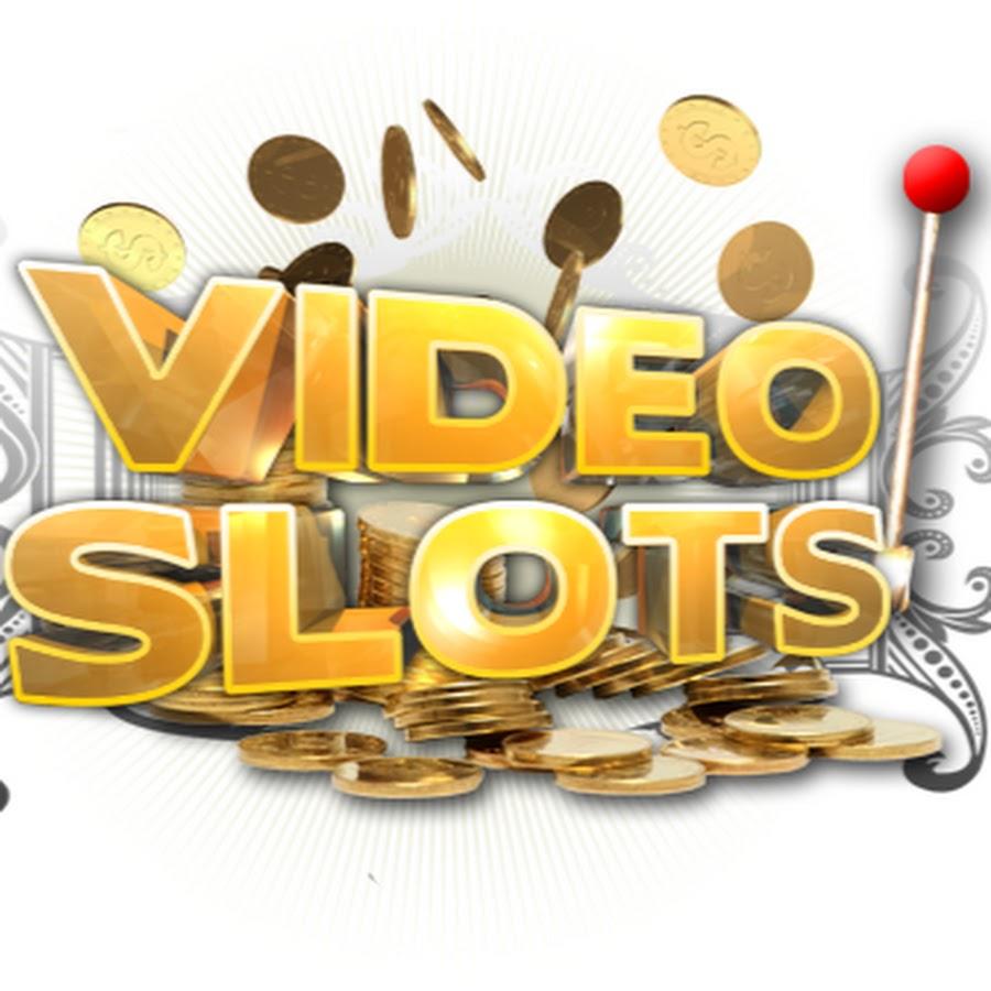 Online Slot Jatekok