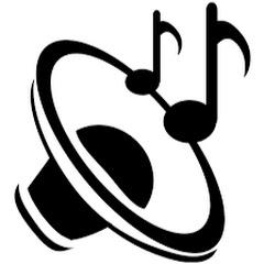 Musim Musik