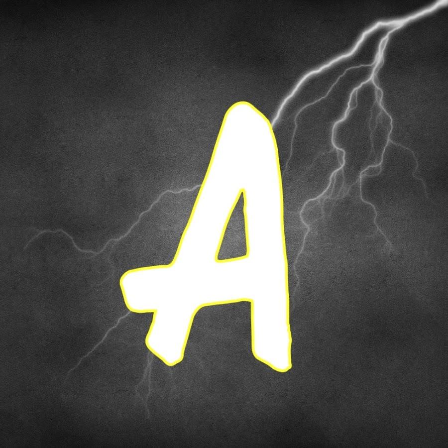 Ange21 - YouTube