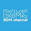 BGM channel
