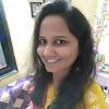 Sheetal Khajure