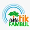 Fambul Tik - Leading African Heritage Tours