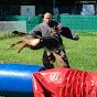 SAMITIDOG éducation canine