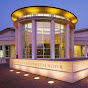 Abraham Lincoln Presidential Library and Museum - @PresLincolnMuseum - Youtube